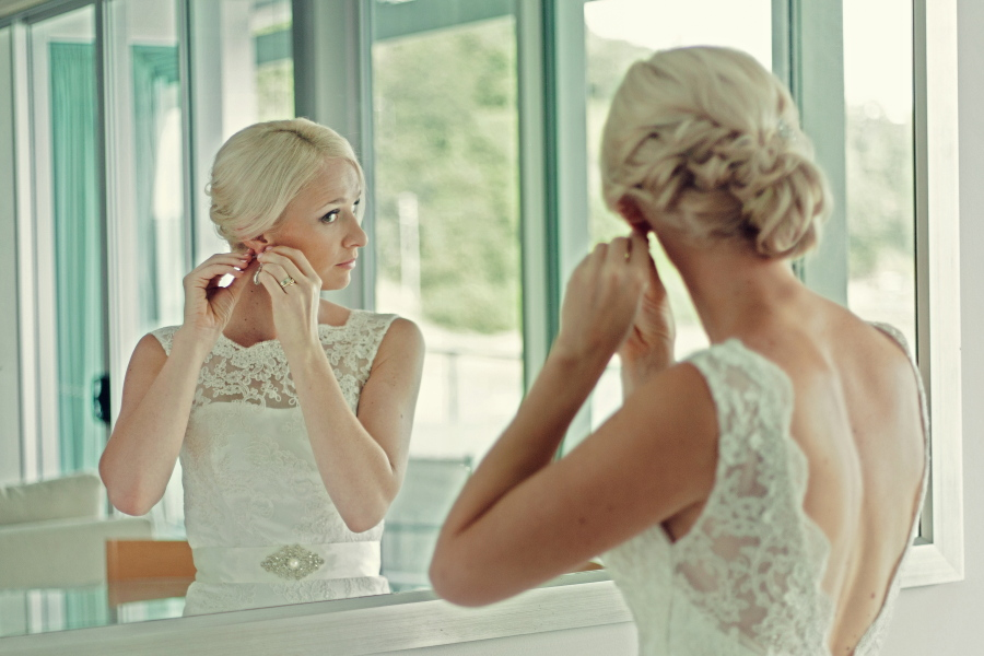 House of Hair Will Make Your Whitsunday Wedding A Breeze!