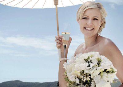 arlile-beach-wedding-hairstylist