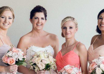 weddings-whitsundays
