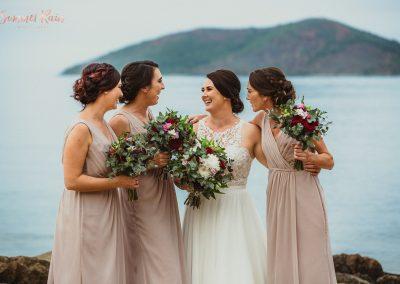 hair-styles-wedding-photo